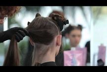 hair tutor