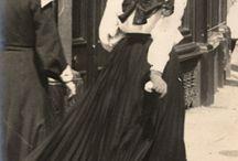 1900 <3