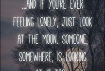 Quotes / by Alyssa Poore