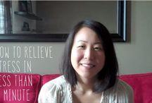 {the JOY depot} TV / Business Advice   Abundance Strategies   Simple Tips for Entrepreneurs