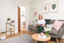 HomeStyle homes / The ONLY place to look for home inspiration, don't miss out on our real homes collection...#HSmag
