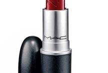 Mac Lipstick Wishlist / MAC lipstick wants