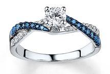 i do ♡ rings