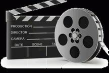 Making Films On New Born Babies / Film Director