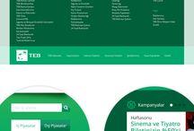 kredyt.pl