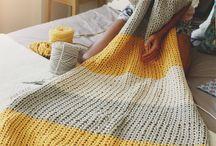 Kordon ipten battaniye ve paspas