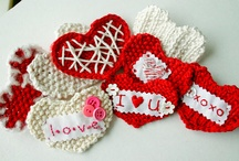 Love and Valentines Ideas