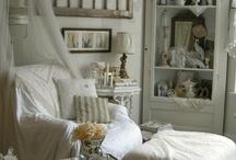 Home Decor/DIY-Home Decor & DIY Ideas