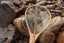 bamboo flyrod