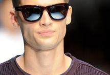 Man Fashion mode 2014