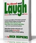 Motivational Books / by Heidi Richards Mooney