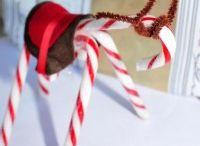 Christmas Craft Ideas / Christmas craft ideas for kids