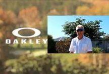 Golf Videos / Golf videos from White Dragon Golf