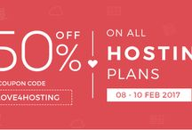 Bigrock Hosting Plans And Offers