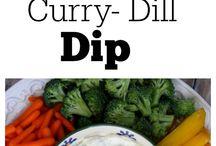 Healthy Recipes / Healthy Recipes, Recipes