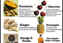 Health / Good health