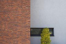 RUSTIQUE mix 6 bricks / RUSTIQUE mix 6 bricks