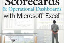 BI with Excel