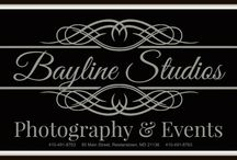 Blog and Latest News and Products Board / The Bayline Studios Blog board will feature all of our latest assignments, projects, news and products. It will host upcoming events, classes, gallery exhibitions.  http://www.baylinestudios.com/blog-and-latest-news/