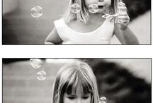 Photography: Kids / by Kristina Merritt