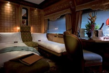 Travel Ideas / by Indian Luxury Trains
