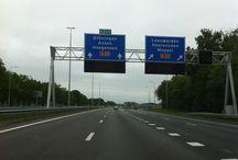 Meppel / De Poort van Drenthe en Poort naar het Noorden