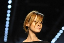 stylist / by Christina Libertini
