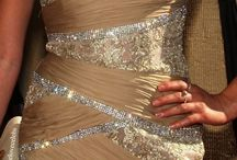 DIVA GOWNS......