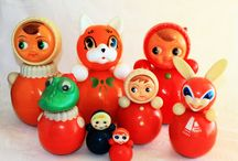 Made in USSR toys/christmas decorations / This board about soviet toys, christmas decorated toys, christmas toy decorations, soviet small dolls, pupsik, vintage baby dolls, retro baby dolls.