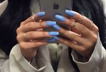 Nail Ideas / From casual to fun, here's ideal nail designs