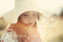 flare photography / hazy, light-filled images / by Amy Bethune Photography