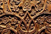 ornamentikk