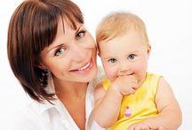Sanatatea copilului tau / Odata ce ati devenit parinti, nimic nu este mai important decat sanatatea copilui vostru.  Urmariti-ne, consultati-ne, aveti incredere in experienta noastra, si veti beneficia de cele mai noi informatii, pertinente, de solutii la multe dintre problemele pe care le aveti in legatura cu cresterea si dezvoltarea copilului dvs. de la nastere si pana la varsta de prescolar.