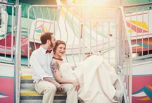 GREAT Wedding Photography Articles/Resources for Brides