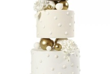Wedding Cakes / by tracey taylor