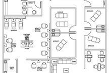 layout_salon