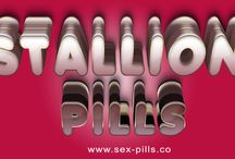 """stallion pills for men / Click this site http://storify.com/yummycummy for more information on Stallion Pills For Men. Stallion Pills is a male improvement pill that invites you to """"optimize your sex-related efficiency."""" Making use of 100% natural Stallion Pills will certainly assist you attain the blood circulation you need for your stiffest erections, the wish you have to do intensely with and also for your companion, and the energy as well as endurance you should last as long as you both desire and need."""