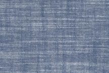 Fabric: Apparel