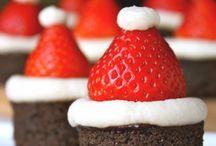 Natal Culinaria