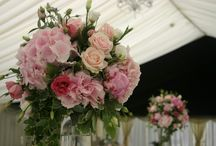 Creeksea Place / Creeksea Place is the a magnificent wedding venue in Essex