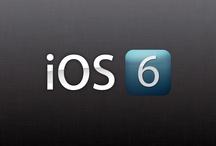 iOS photos / iOS 6.1.2