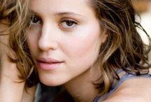 The Beautifull Margarita Lavieva