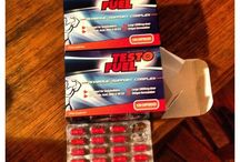 My Testofuel review / A quick review of my testofuel results