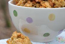 Kekse Plätzchen