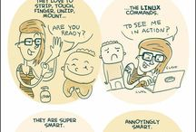 Programming / Coding humor
