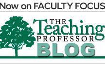 Teaching  / by Laura Valentino