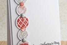 Craft Ideas / by Laura Metz