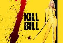 NBCUniversal KILL BILL PROMO