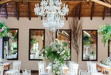 wedding tania