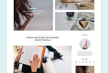 web design_blog